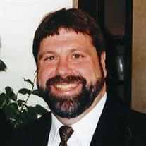 Stephen R. Heller