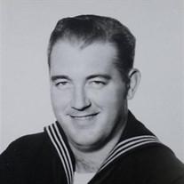 Laurie Charles Koepke