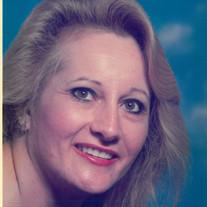 Dorothea Fabacher