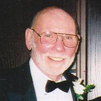Billy Rowland