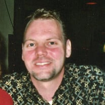 "James ""Jay"" Jason Powelson"