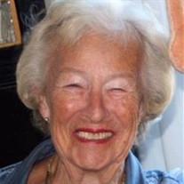 Nancy  Kathleen  Allen