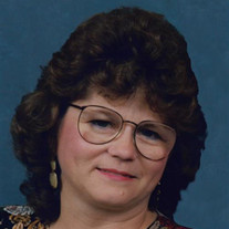 Yvette Palmieri