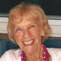 Angela H. Witt