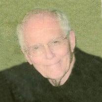 Eugene Robert Chmielewski Sr.