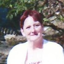 Virgie M. Cottrell Guinn