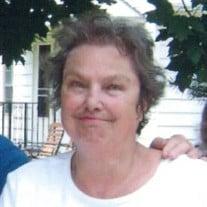 Donna Paquette