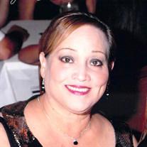 Leticia P. Sanchez