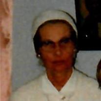 Margaret Danko
