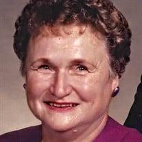 Helen  Sakowski