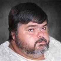Mr. Dwayne Saxon