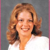 Judy G. Thomas