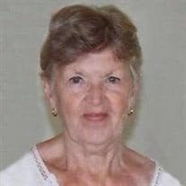 Barbara S. Pierce