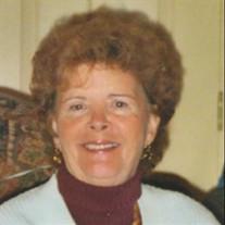 Deane M. Proctor