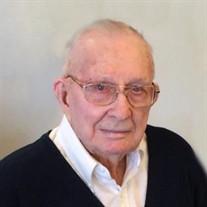 Lawrence J. Edwards