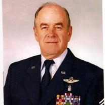 Dennis Paul McDonald