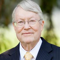 C. Lee Caldwell