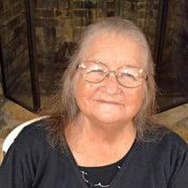 Mrs. Wilma Lois Jacobs