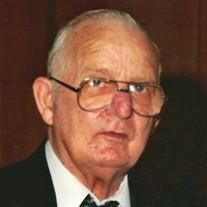 Leo J. Gilman