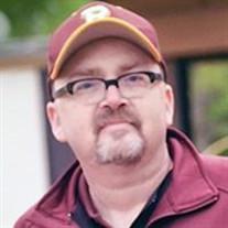 Troy Dean Quenemoen