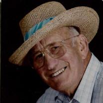 Louis Justus Grassman
