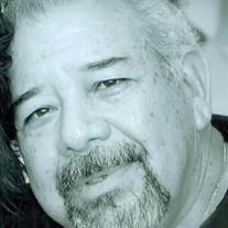 Augustin Hernandez Marmolejo