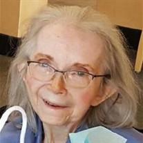 Mrs. Marilyn  Rosenthal Weiser