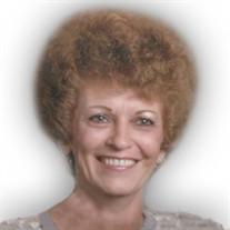Bonnie L. Snow