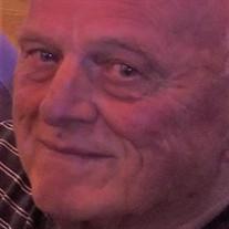 James E. Reinhard Sr.