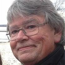 Greg Rose