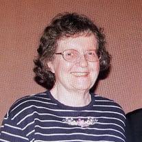 Joyce Ann Ortisi