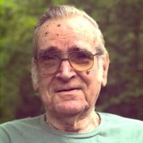 Mr. Charles L. Gentry