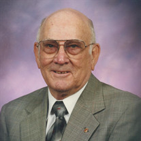 Mr. John Walter Collier