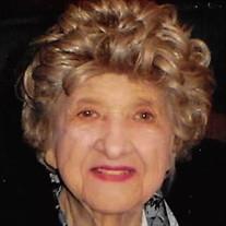 Ms. Alice R. Zurawski