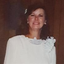 Margaret Nolin Tucker