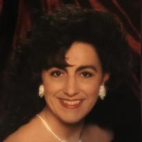 Nancy L.  Beyer