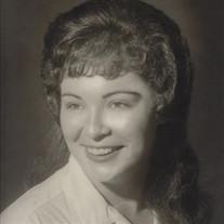 Mrs. Sandra R. Owens