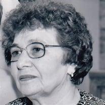 Stefania Lojuk