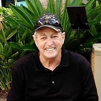 Glenn Stanley  (Butch)  Cassell, Jr.