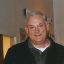 Russ Schmitt