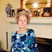 Mrs. Laverne  Rayborn