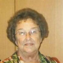 Janna Lynne Sellers