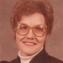 Carol Grinstead