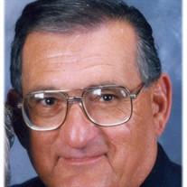 Ralph DeCarlo