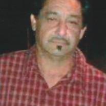 Hector Prado