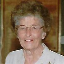 Phyllis E. Reapsome