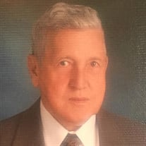 Tommy  Varnell Dillard