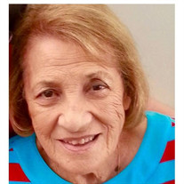 Marie A. Mazzini