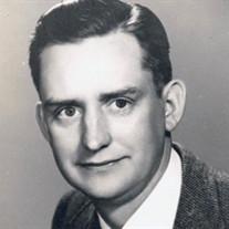 James O. Counts