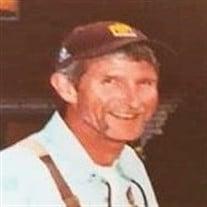 Darryl D. Reed